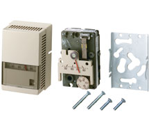 Click here to shop the SIEMENS Powers 192,193 Series now!
