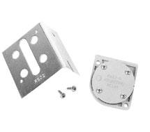 Siemens/Powers Highest Pressure Signal Selector 243-0018 Series