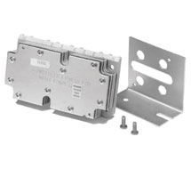 Siemens/Powers Highest and Lowest Pressure Signal Selector 243-0019 Series