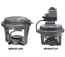 MP953F1093