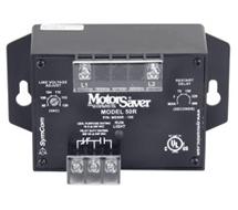 MotorSaver™ Single-Phase Voltage Monitor 50R Series