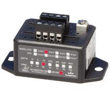 Low Voltage Surge Protection DTK-LVLP Series