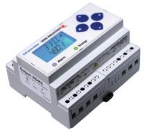 E50 Series Power Meter E50 Series