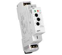 200 Series Voltage Monitor 200 Series