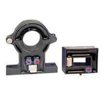 DC Hall Effect Current Sensors PQube DC Sensors