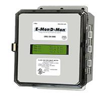 E-Mon Power Meters Class 3200 Smart Meter