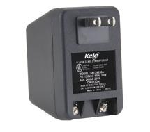 Plug-in Class 2 Transformers AM-24830A