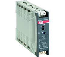 ABB Primary Switch Mode Power Supply CP-E Series