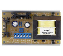 Kele DC Power Supply DCP-524