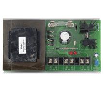 Kele AC / DC Power Supply DCPA-1.2