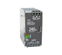 480W Switching Power Supplies PS6R Series