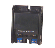 Compact DC Power Supply PW2