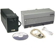 Sola/Hevi-Duty Uninterruptible Power Supplies - UPS S1K and SDU Series