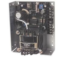 DC Power Supplies SLS Series
