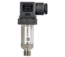 Pressure Liquid Sensors Belimo 22WP Series