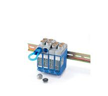 Differential Pressure Transmitter DXLdp Series