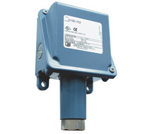 Pressure Switch H100 Series