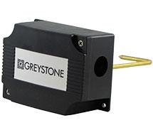Multi-range Differential Pressure Transmitter LP3 Series
