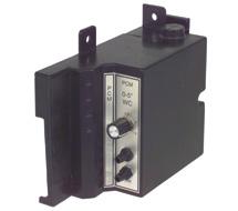 Pressure Controller PCM Series