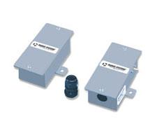 Pneumatic Pressure Transmitter PR-243 Series