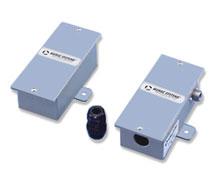 Pressure Transmitter PR264 Series