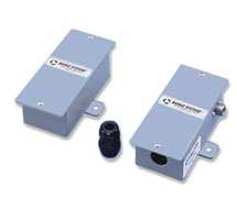 Suction Pressure Transmitter PR-265 Series
