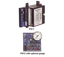 Pressure Transmitter PVI-1,  PVI-2