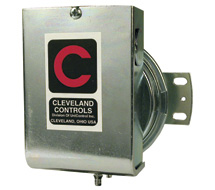 Differential Pressure Switches RFS-4001