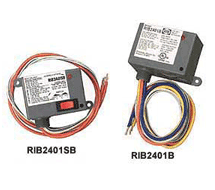RIB01P30-NC | Functional Devices | Relays & Contactors on