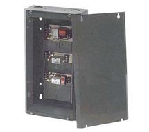 Functional Devices Modular Panel Relays RIB M Series