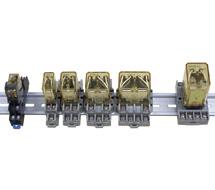 Rh1b Ulac24v Idec Relays Amp Contactors