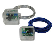Minco Chill-out Combination Sensor AS570 Series