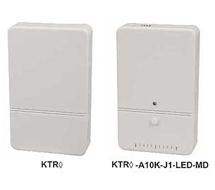 KELE Room Temperature Thermistor and RTD Sensors KTR* Series