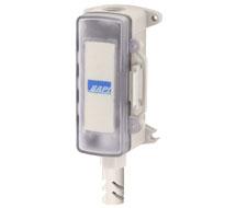 BAPI OSA Temperature Sensors BA/ OSA Series