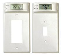 Room Temperature Display Plate Pal Series