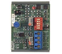 Kele 100 Ohm Platinum RTD Rangeable Transmitter T81U Series
