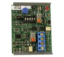 Kele 1000 Ohm 375 Platinum RTD Rangeable Transmitter T91H, T91L, T91U Series