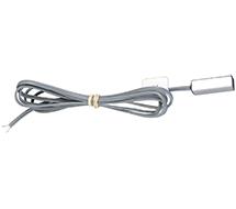 Greystone Energy Systems Thermal Thermistor & RTD sensors TE200G Series