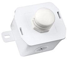 KELE OSA Thermistor and RTD Sensors KTOSA* Series