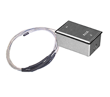 Greystone Energy Systems Flexible Averaging Thermistor and RTD Sensors TE200FDC Series