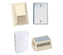 Click here to shop the KELE, INC 5, 77, 78 Room Sensors now!