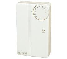 kele com peco sd155 009 thermostats controllers stand alone rh kele com