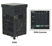Setpoint Controller PXR4