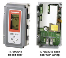 Click here to shop the HONEYWELL T775 Series now!