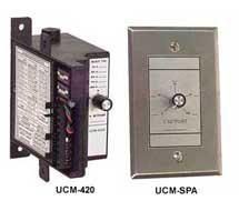 Setpoint Controller UCM-420A