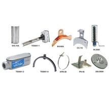 Thermostat Remote Sensor Accessories Sensor Mounting Accessories