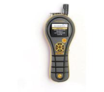 Protimeter Handheld Digital Hygrometer BLD7750
