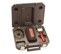 Cable Retrieval System Magnepull XP1000 Series