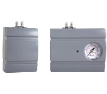 Electronic/Pneumatic Transducer CP-8500 Series