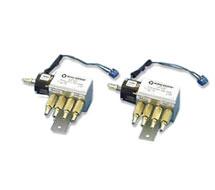 Electronic / Pneumatic Transducer EP-350 Series